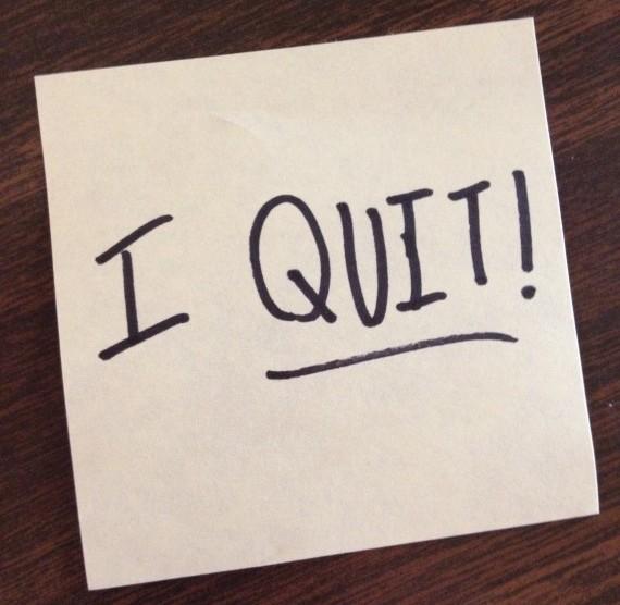 quitting-e1340742435543
