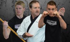 3_instructors