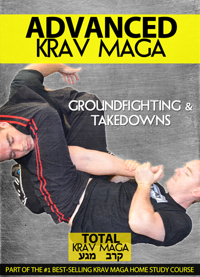 Advanced Groundfighting_4Promo_400