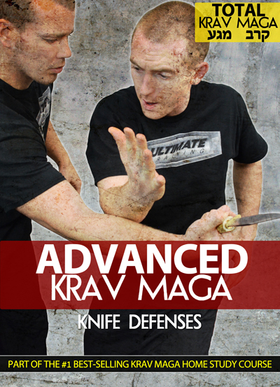 Advanced Knife Defenses_4Promo_400