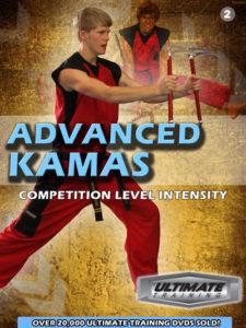 Advanced_Kamas_full