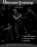 Ultimate Training™: Aikido