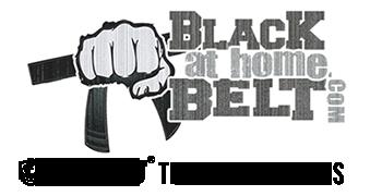 BlackBeltAtHome