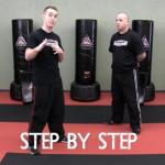 BC_stepbystep