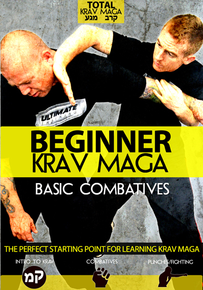 Basic Combatives_4promo_front_400