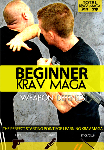 Beginner Weapon Defenses_4promo_front_400