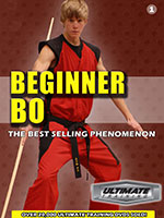 Ultimate Training™: Beginner Bo