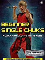 Ultimate Training™: Beginner Single Chuks