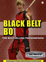 Ultimate Training™: Black Belt Bo