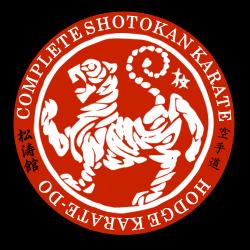 CSK_seal