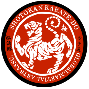 Shotokan Karate Follow Along Class - 9th Kyu White Belt ...