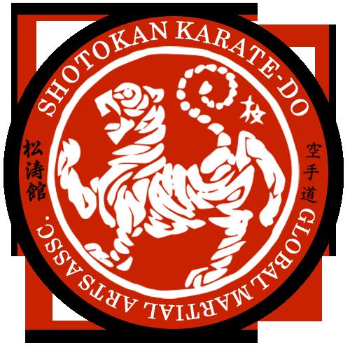 TSK_seal