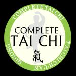 Complete Tai Chi Seal