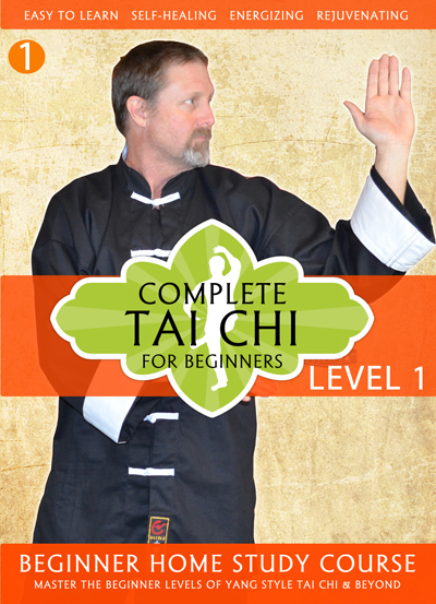 Complete Tai Chi Beginner_LEVEL 1_DVDcover_400