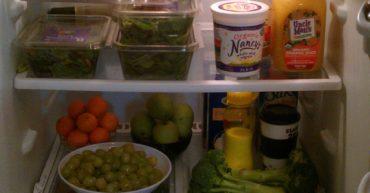 eating-clean-fridge