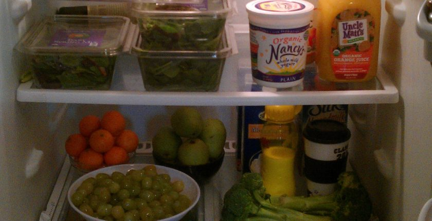 eating-clean-fridge