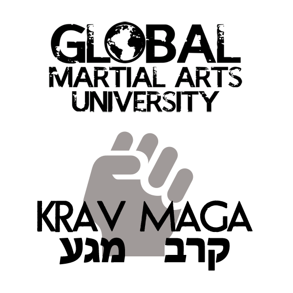 GMAU Krav logo simple