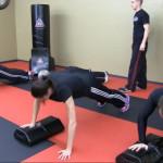 HC_pushups