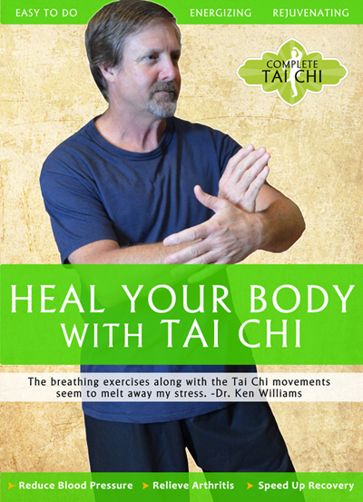Heal Your Body with Tai Chi retail cover_400
