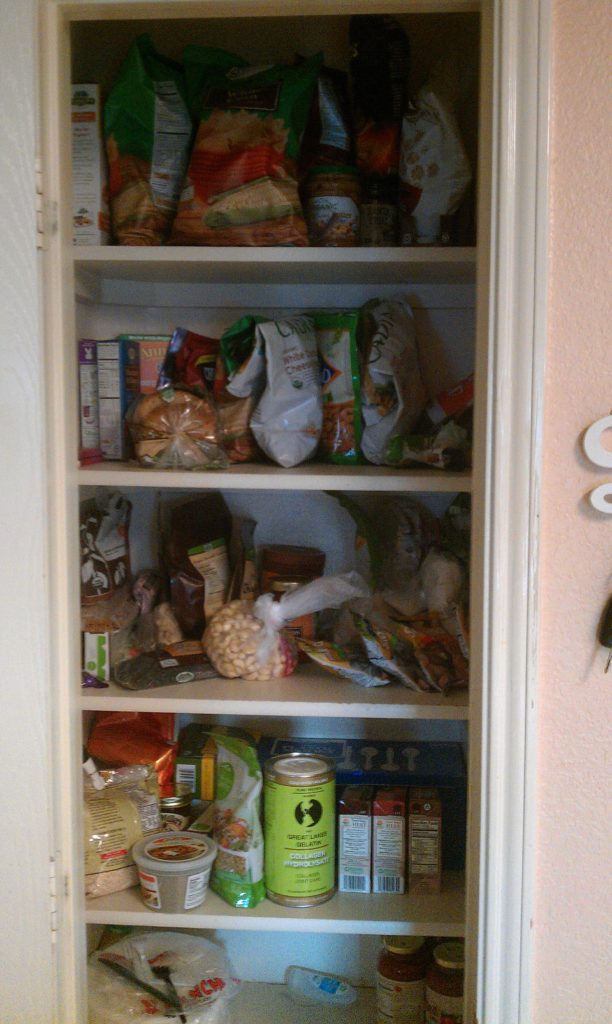 healthy-organic-pantry