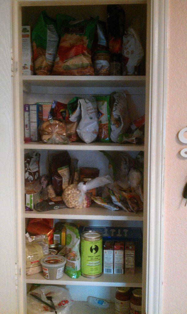 healthy-organic-pantry