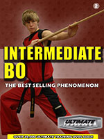 Ultimate Training™: Intermediate Bo