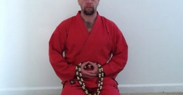 Massimo Meditating_black belt_smaller