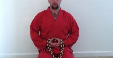 Massimo Meditating_black belt_smaller