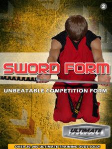Sword_Form_full