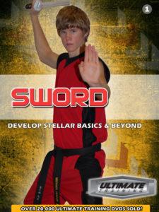 Sword_full