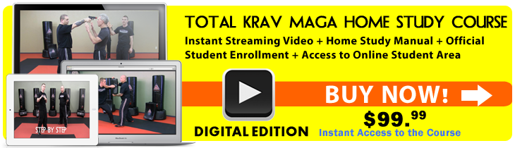 total_krav_maga_streaming_edition_beginnertointermediate