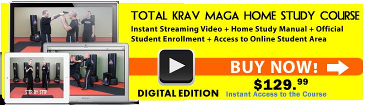 total_krav_maga_streaming_edition_beginnertointermediate