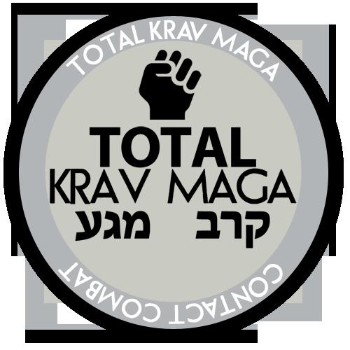 TKM_seal