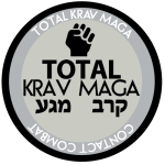 Total Krav Maga Seal