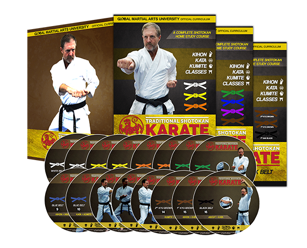 O Melhor Do Karate Pdf