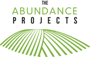 the-abundance-projects-new-logo