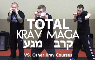 total-krav-maga-vs-other-krav-maga-courses_square
