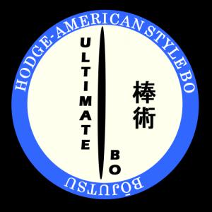 UB_seal