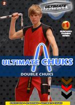 UC_retailcover2014_doublechuks_150