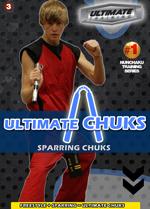UC_retailcover2014_sparringchuks_150