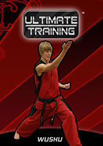 Ultimate Training™: Wushu