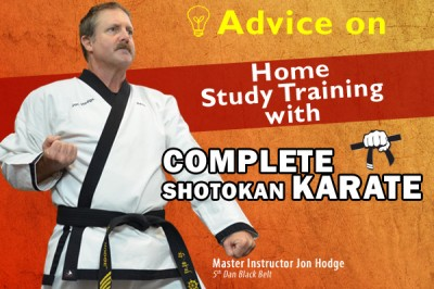 advice_shotokan_course_blogpost