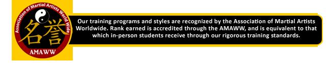 amaww_accreditation