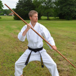 5 Common Questions about Ultimate Bo and Bōjutsu