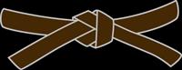 belt-brown