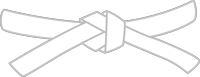 belt-white