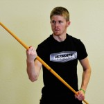 Want to Learn the Bo Staff? All Beginners Start Here with a Complete Step by Step Tutorial