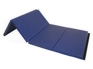 blue-ext-folding-mat4x8