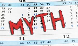 calendar_myth2