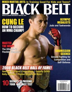 cungle-blackbeltmag